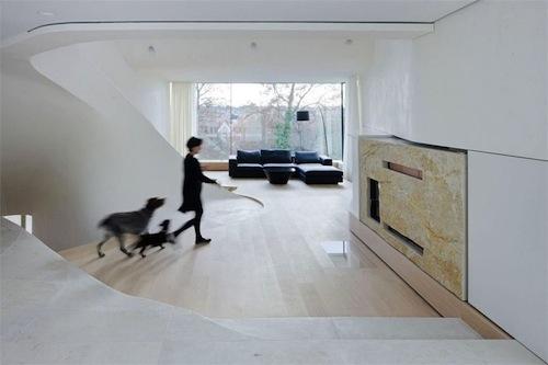 unstudio9 architecture