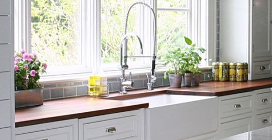 white kitchen susan serra how to tips advice