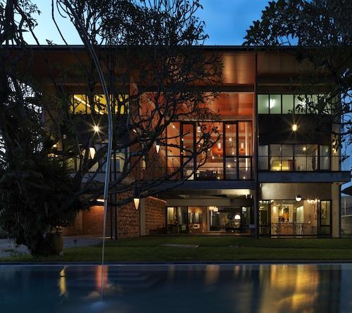 511 3 architecture