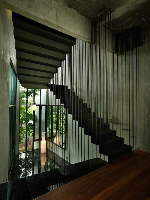511 8 architecture