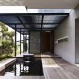 Zen1 115x115 architecture