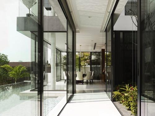 Zen2 architecture