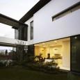 Zen3 115x115 architecture