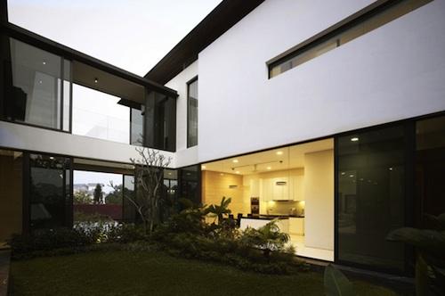 Zen3 architecture