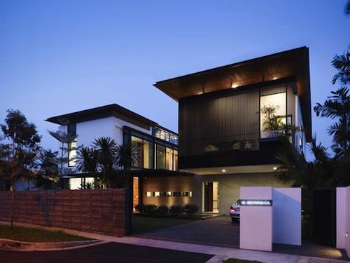 Zen7 architecture