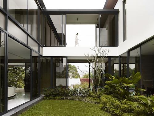 Zen9 architecture