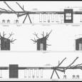 chop stick 11 115x115 architecture