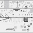 visiondivision_chop_stick_diagram_2