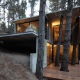 franz house1 115x115 architecture