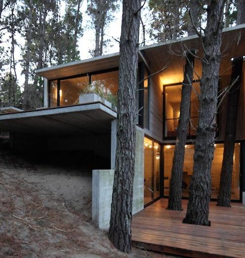 franz house1 architecture