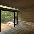 franz house10 115x115 architecture