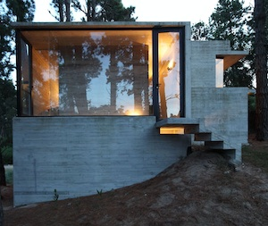 franz house11 architecture