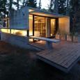 franz house3 115x115 architecture
