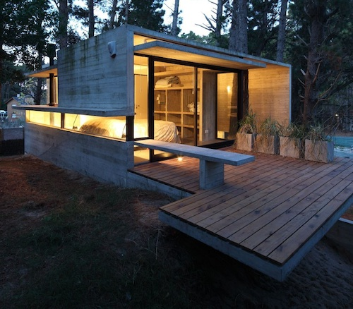 franz house3 architecture