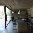 franz house4 115x115 architecture