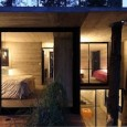 franz house5 115x115 architecture