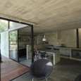 franz house7 115x115 architecture