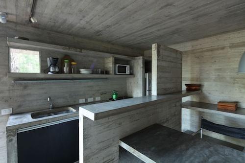 franz house8 architecture