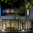 hijauan house2 115x115 architecture