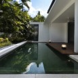 hijauan house4 115x115 architecture