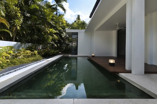 hijauan house4 architecture