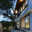 hijauan house8 115x115 architecture