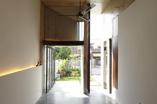 le mon2 architecture
