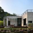 san jo1 115x115 architecture