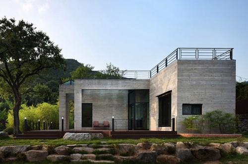 san jo1 architecture