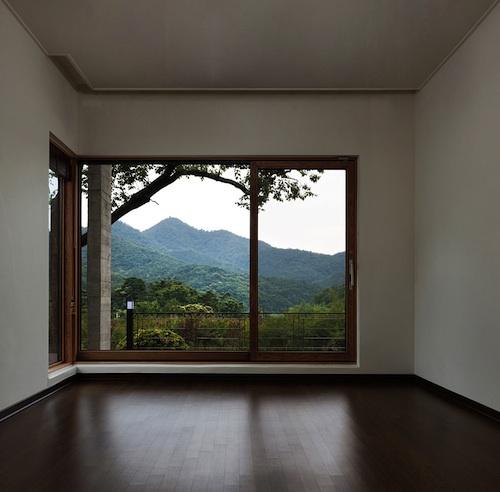san jo10 architecture