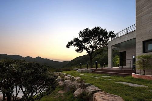 san jo12 architecture