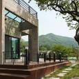 san jo13 115x115 architecture