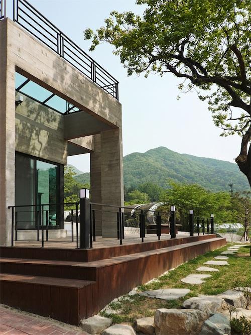 san jo13 architecture