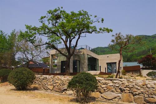 san jo14 architecture