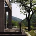 san jo3 115x115 architecture