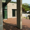 san jo6 115x115 architecture