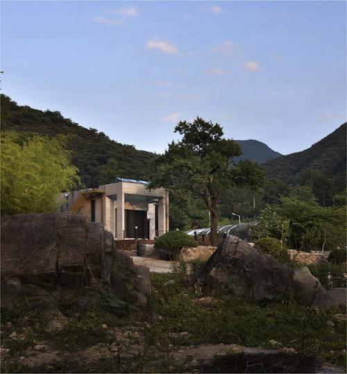 san jo7 architecture