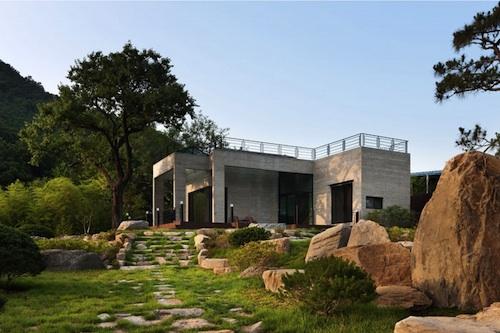 san jo8 architecture