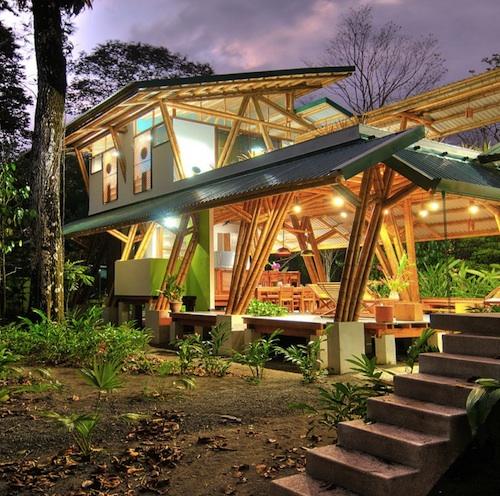 Casa Atrevida10 architecture