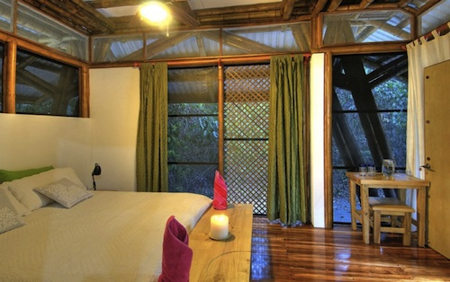 Casa Atrevida12 architecture