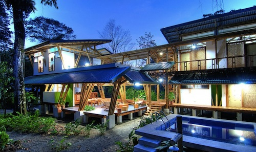 Casa Atrevida14 architecture