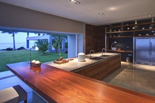 Casa La Punta15 architecture