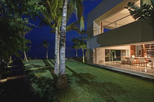 Casa La Punta4 architecture