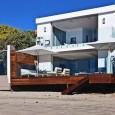 Malibu1 115x115 architecture