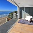 Malibu2 115x115 architecture