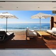 Malibu3 115x115 architecture