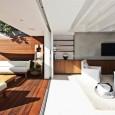 Malibu4 115x115 architecture