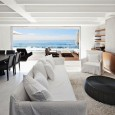 Malibu5 115x115 architecture