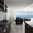 Malibu7 115x115 architecture
