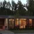 ba house1 115x115 architecture